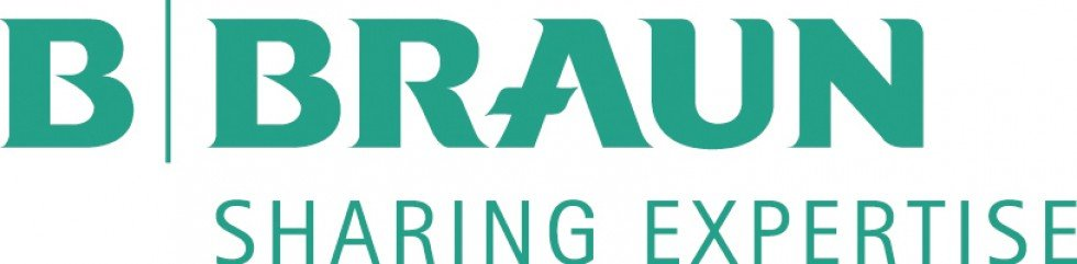 Logo_BBraun-Medical1