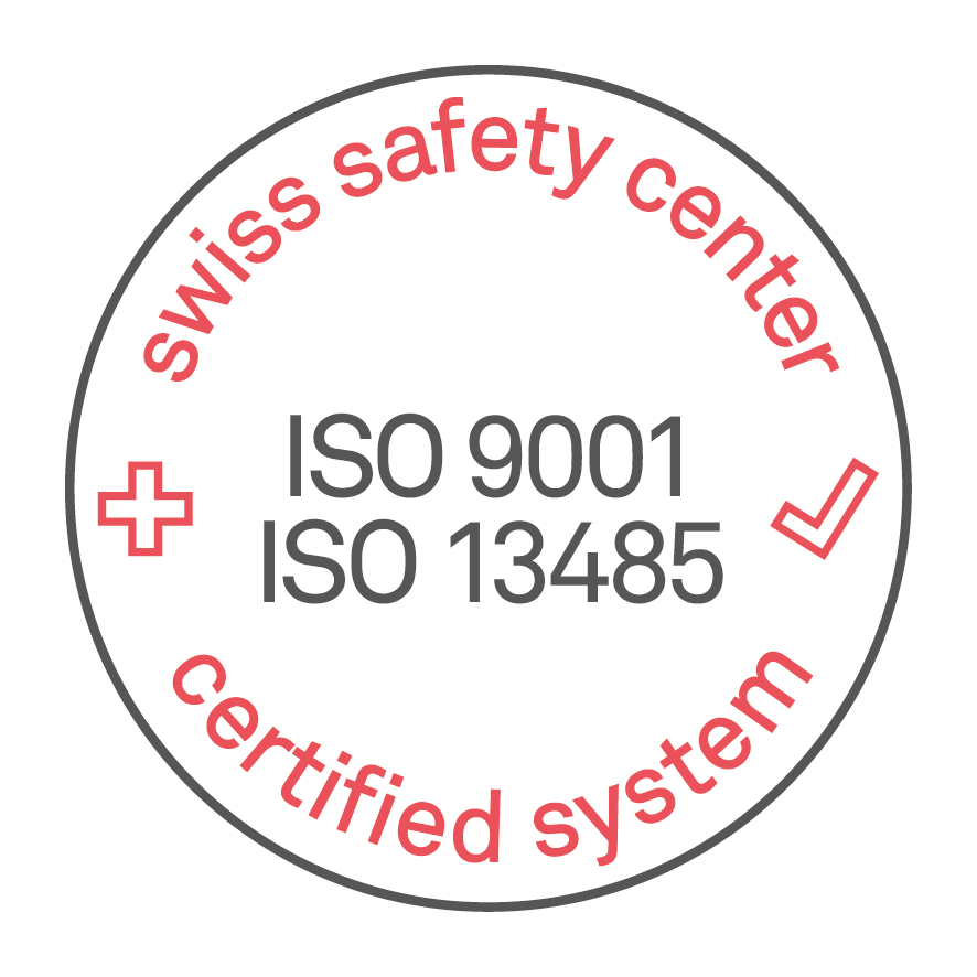 SSC_ISO9001_ISO13485_transparent